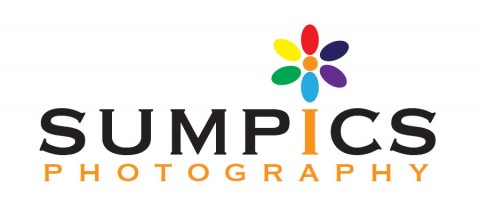 Welcome to SumPics Photo Blog!