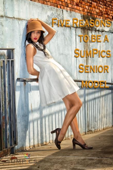 Senior Models